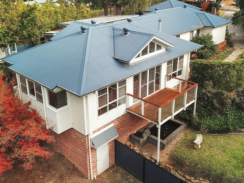 31 Frazer Road, Springwood
