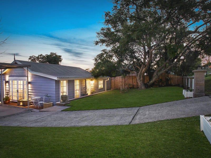 27 Fraser Road, Cowan, NSW 2081