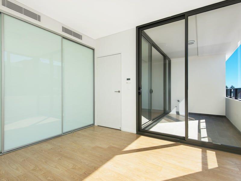 Top Floor/1-9 Allengrove Cre, Macquarie Park