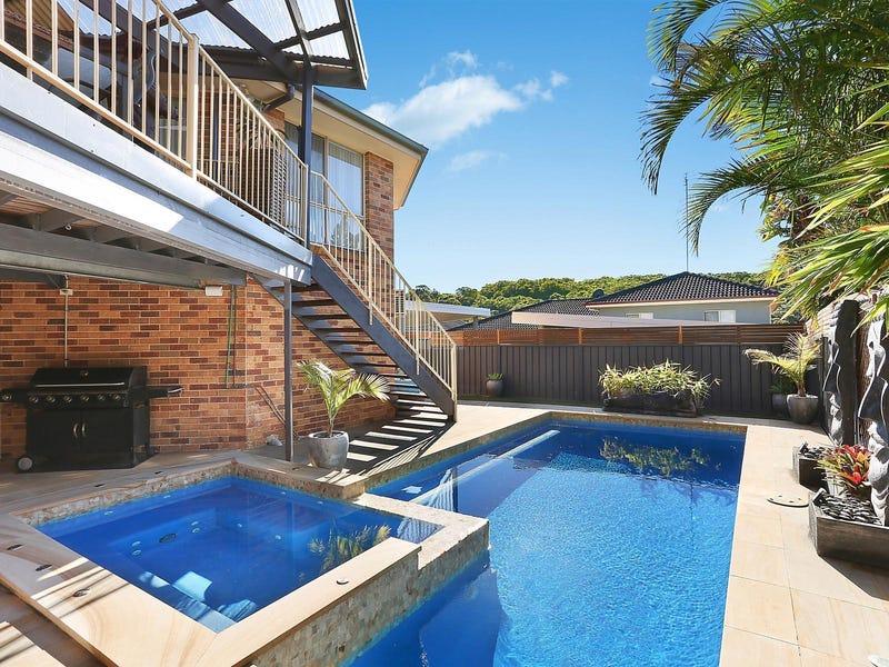 20 Panbula Place, Flinders