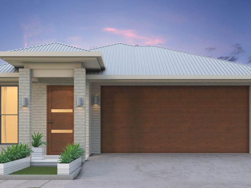 Address available on request, Capalaba