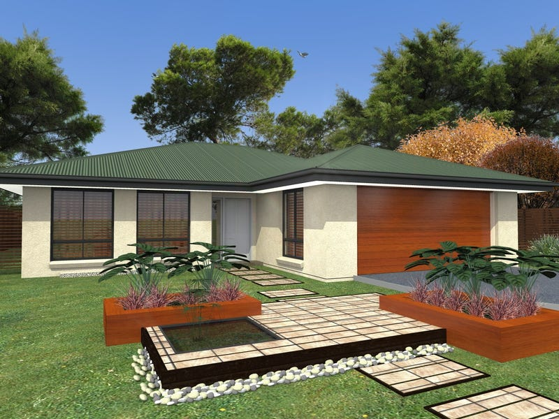 Lot 3 Sugarfield Place, Ooralea