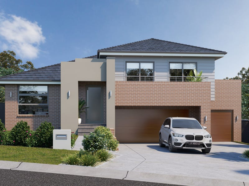 Lot 202 Banyan Avenue, Norwest