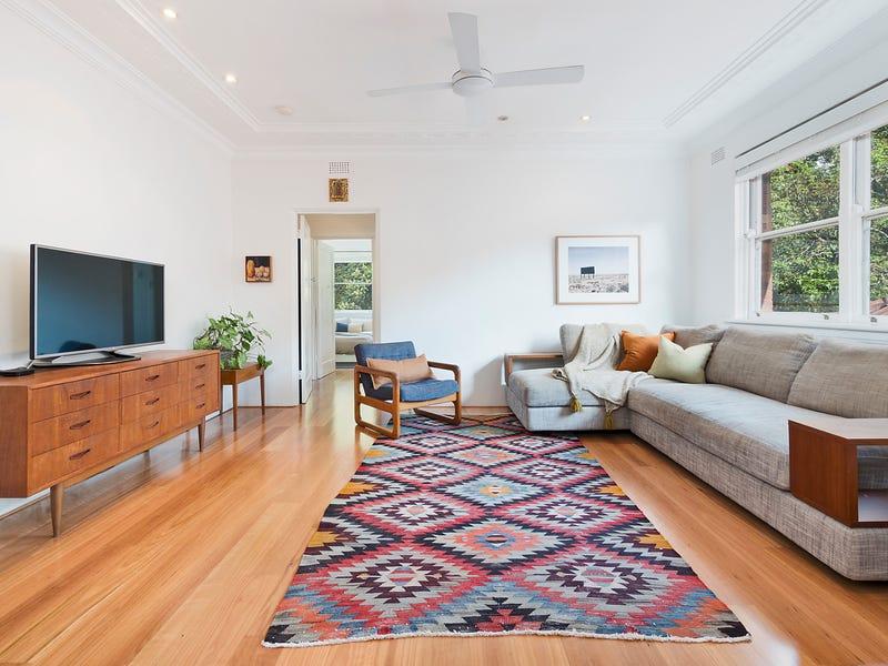 12/128 Francis Street, Bondi Beach, NSW 2026