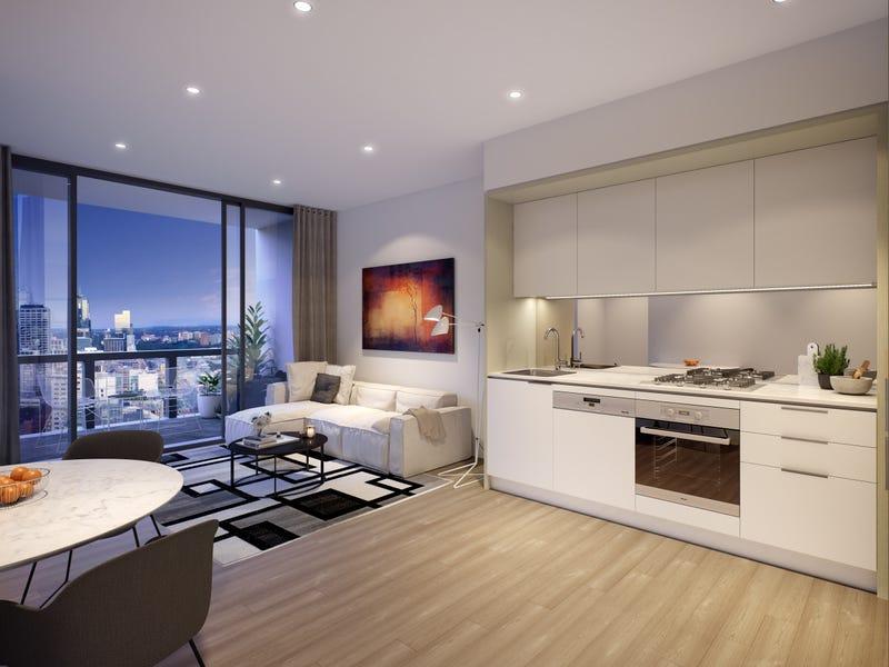 628  Flinders Street, Docklands