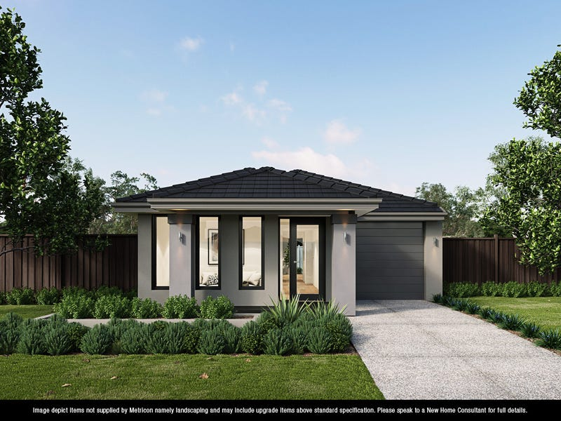 169 Proposed Road, Austral