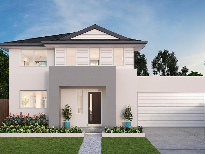 Lot 1522 Willowmead Boulevard (Olivine - Donnybrook), Donnybrook