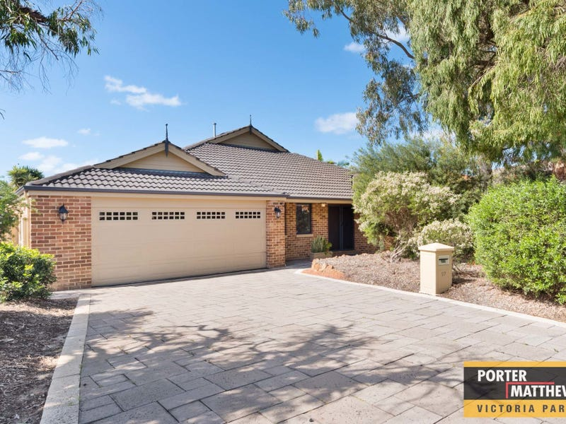 27 Peachey Avenue, Kewdale