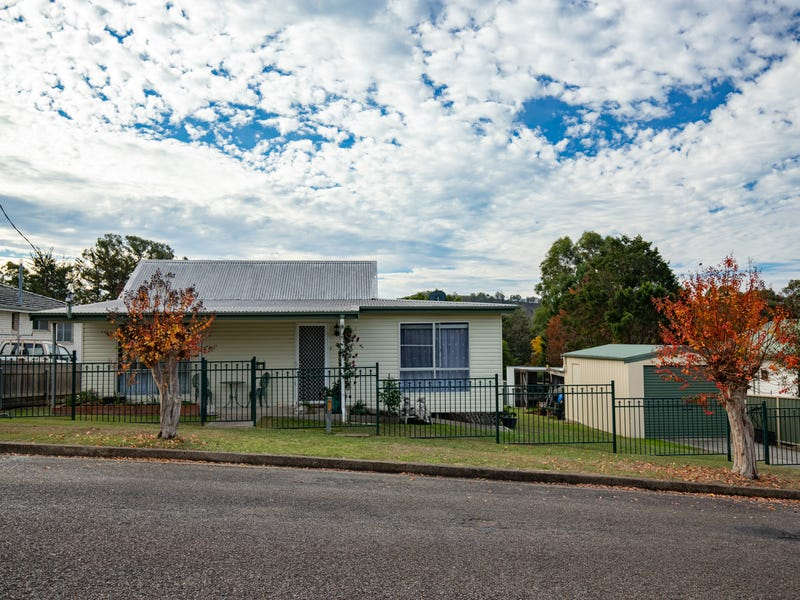 Gloucester, NSW 2422 Sold Property Prices & Auction