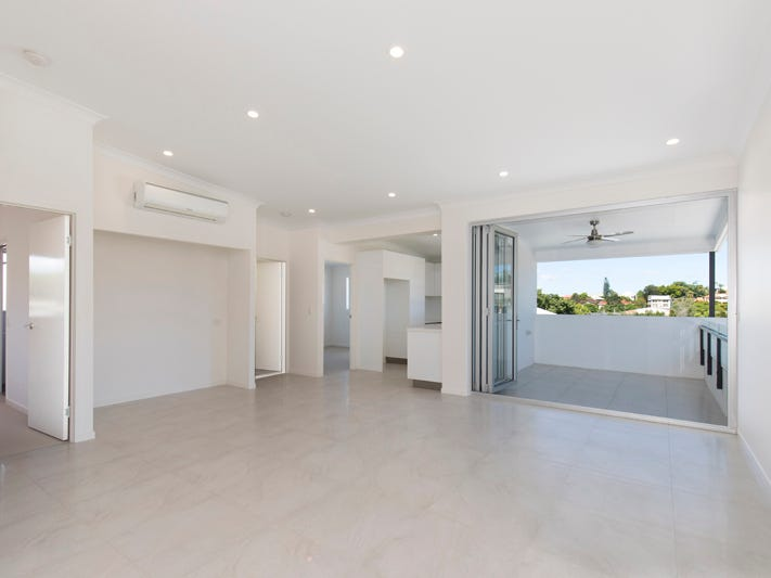6 and 8/50 Depper Street, St Lucia