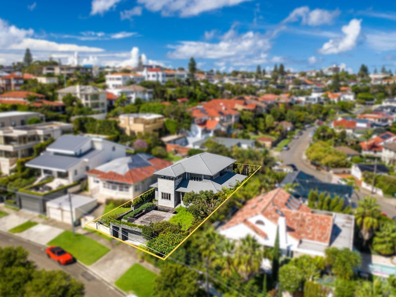 76 Kings Road Vaucluse NSW 2030