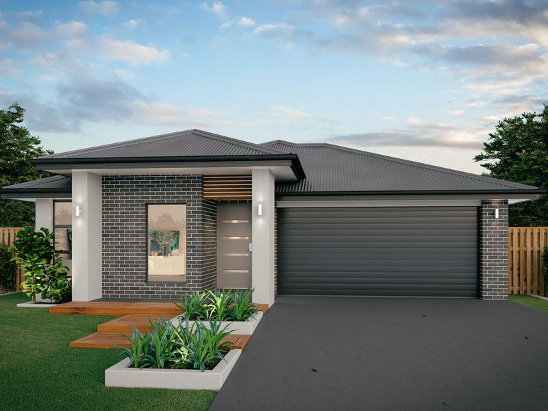Address available on request, Woongarrah