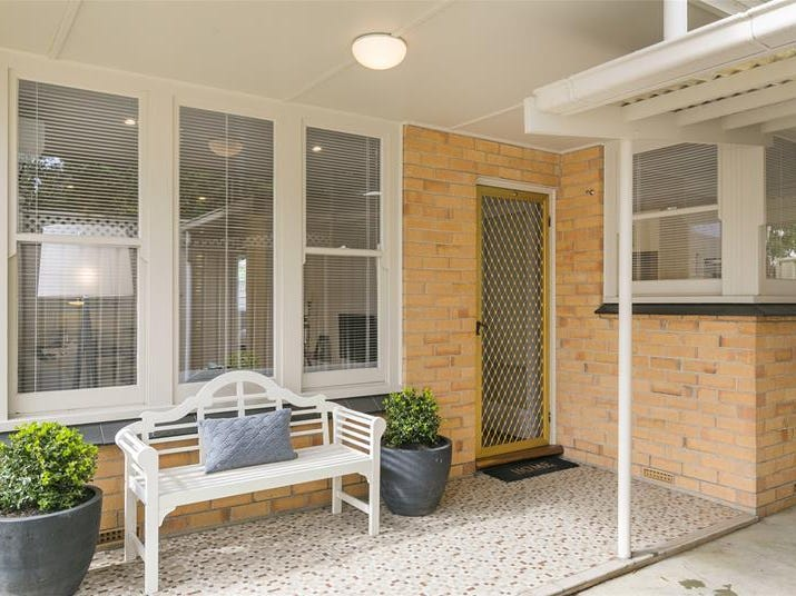4/58 Maxwell Terrace, Glengowrie