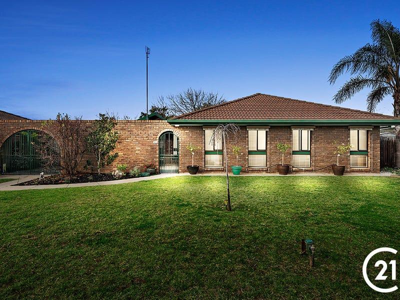 3 Winnima Avenue, Moama, NSW 2731