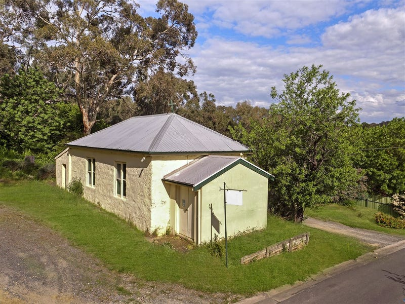 Clarendon, SA 5157 Sold Property Prices & Auction Results