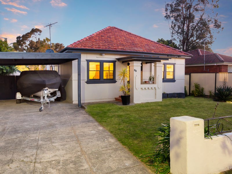 93 Windsor Road, Padstow, NSW 2211
