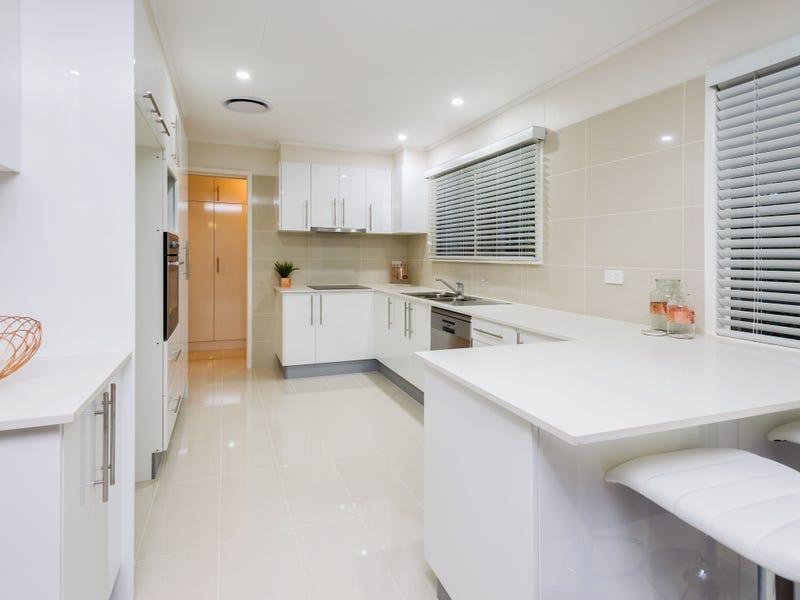35 Coolgardie Street, Sunnybank Hills
