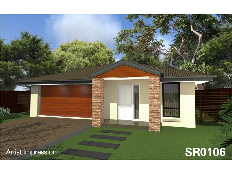 Pleasing New House And Land Packages For Sale In Macleay Island Qld 4184 Download Free Architecture Designs Rallybritishbridgeorg