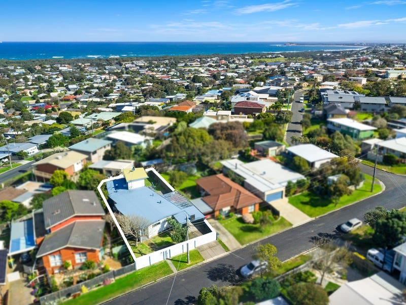 20 Capella Road, Ocean Grove