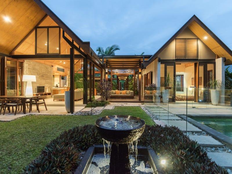 Villa 5 Bale Drive, Port Douglas
