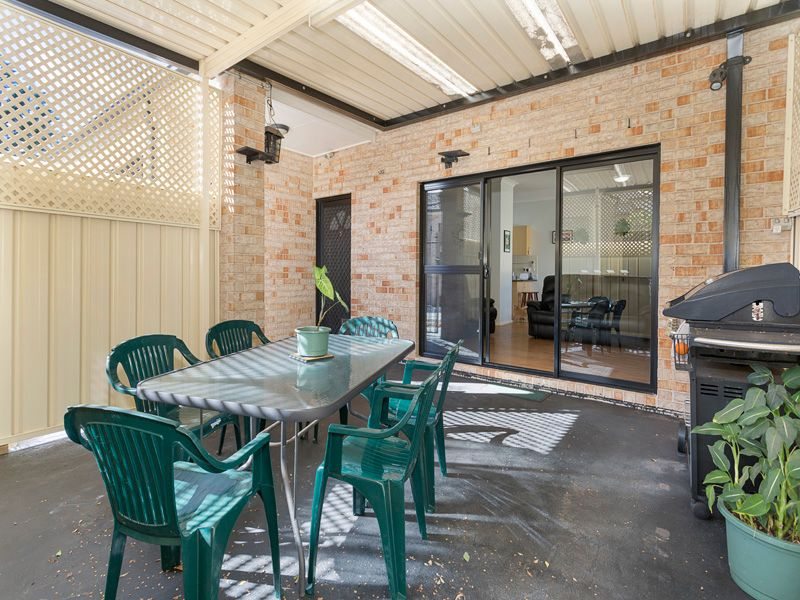 5/59A Ranchby Ave, Lake Heights