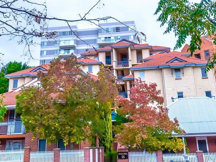 29 55 Wellington Street East Perth Wa 6004 Property