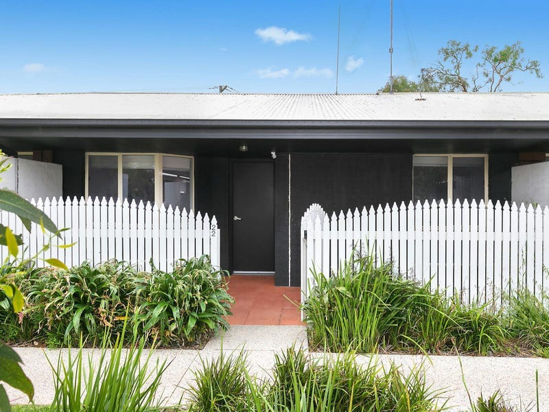 22/180 Cox Road, Lovely Banks