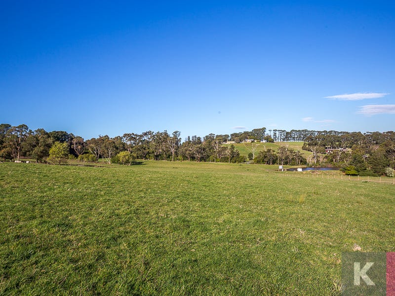 315 Army Road, Pakenham Upper