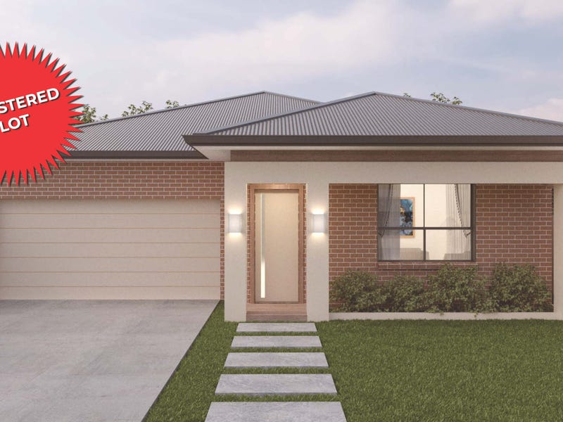 Address available on request, Old Toongabbie
