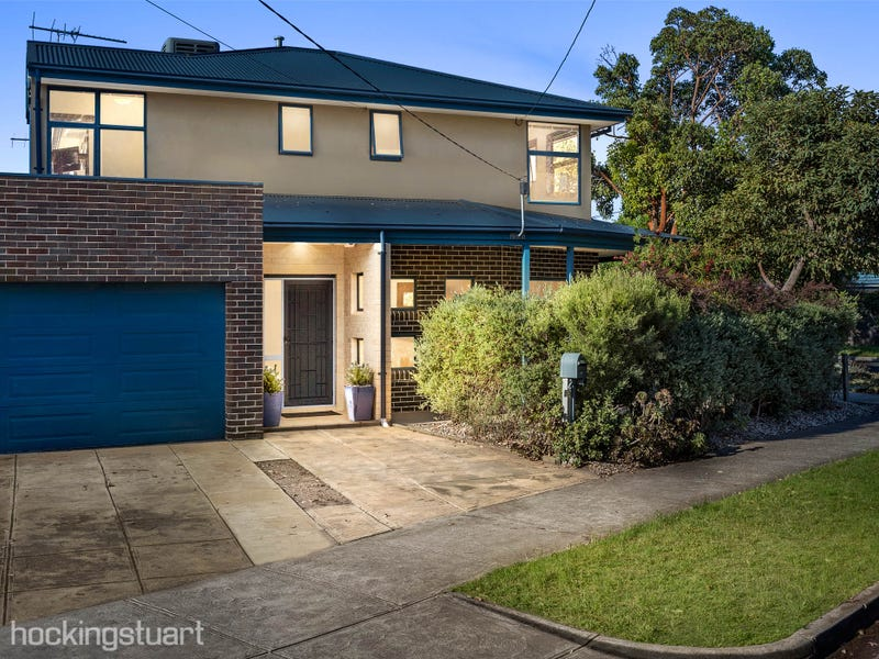 13 Central Avenue, Seaholme