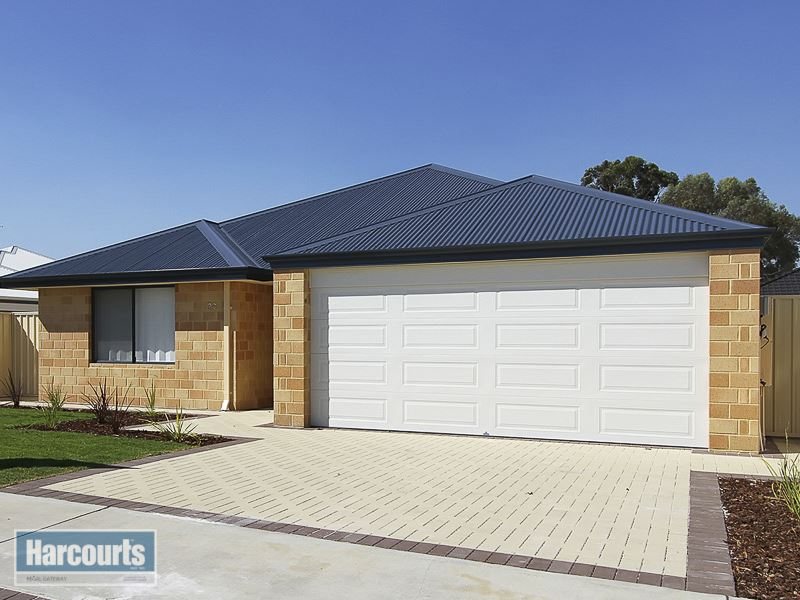 20 Firebrace Elbow, Canning Vale