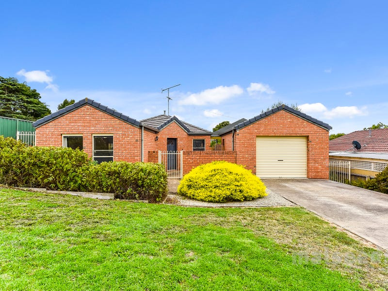 19 Clezy Crescent, Mount Gambier