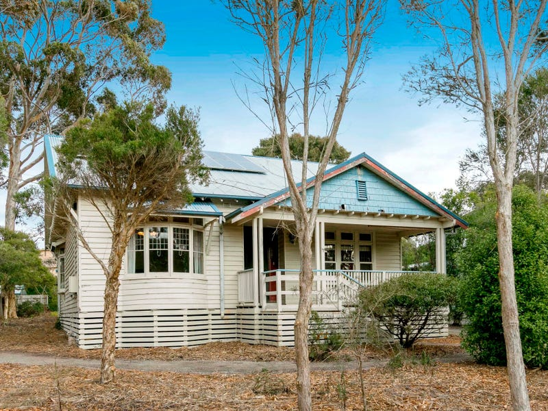 17 Wills Road, Somers