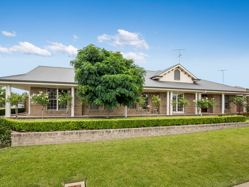 1 Holly Place, Pitt Town