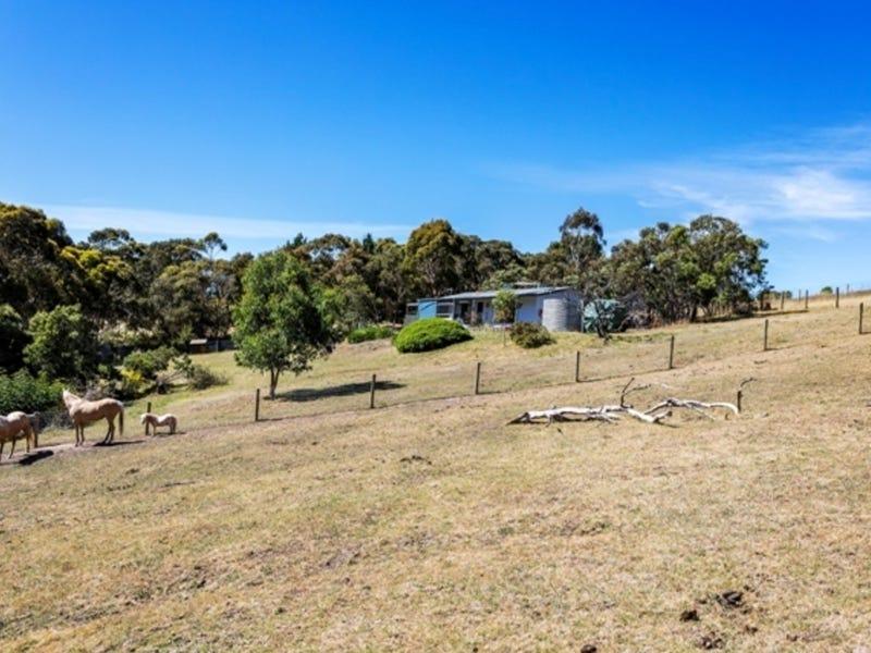 728 Range Road West, WILLUNGA SOUTH, Willunga South