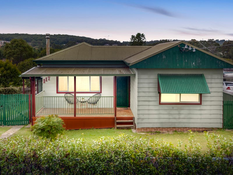 117 cardiff road elermore vale nsw 2287 property details - Living room letting agency cardiff ...