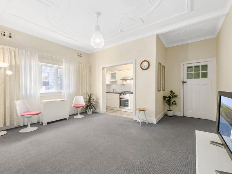 3/134 O'Donnell Street, North Bondi, NSW 2026