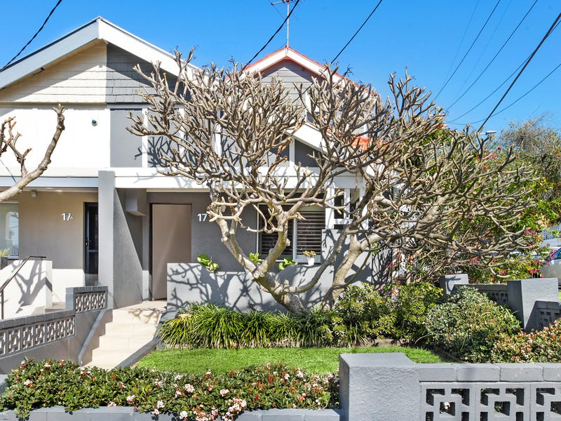 17 Oceanview Avenue, Dover Heights, NSW 2030