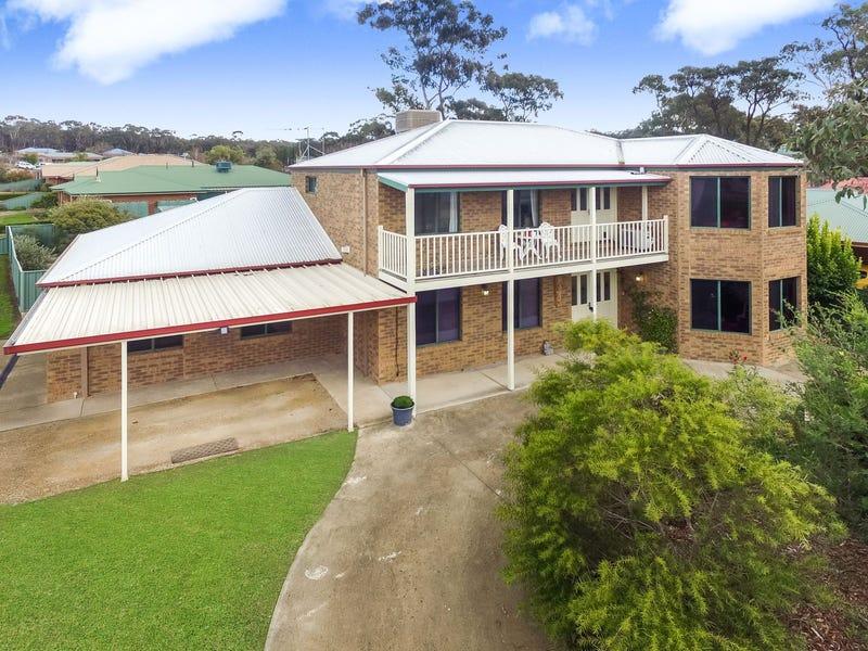 24 Austin Court, Kangaroo Flat