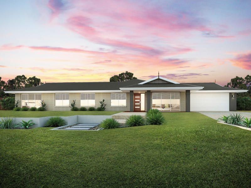 Lot 63 Rita Court, Urangan