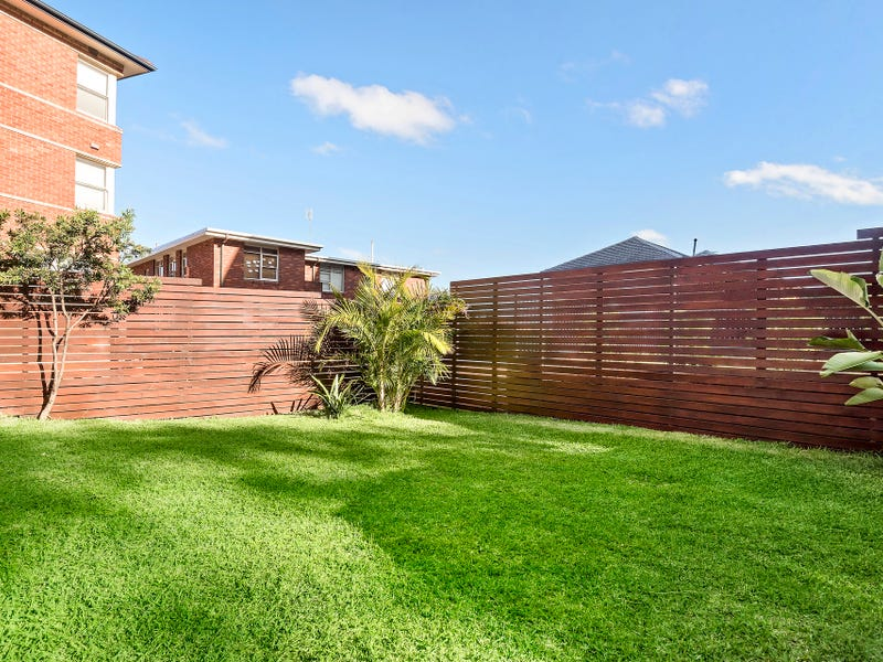 1/11 Griffin Street, Manly