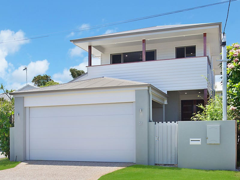 31 Atlantic Avenue, Mermaid Beach