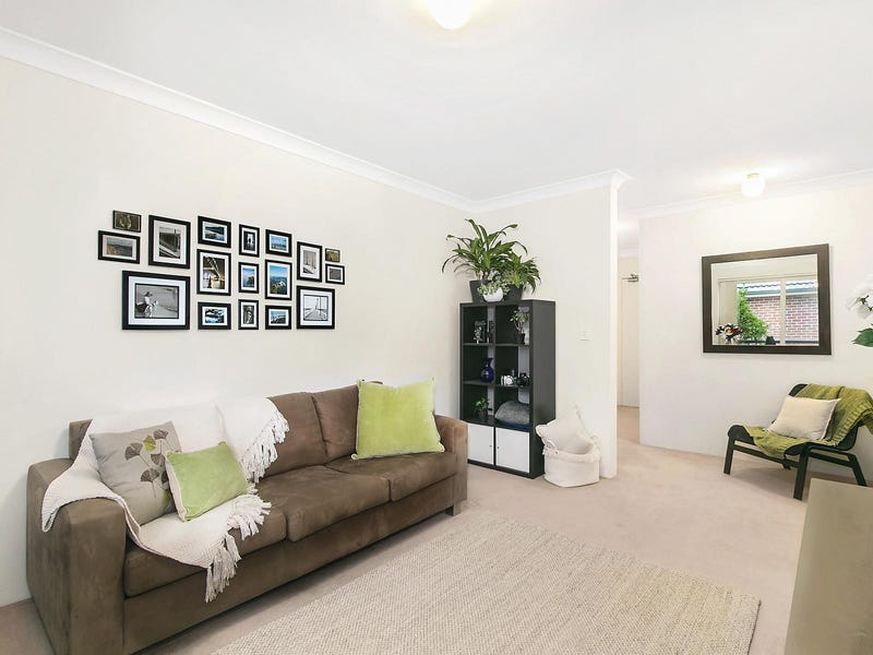 38/10-12 Northcote Road, Hornsby