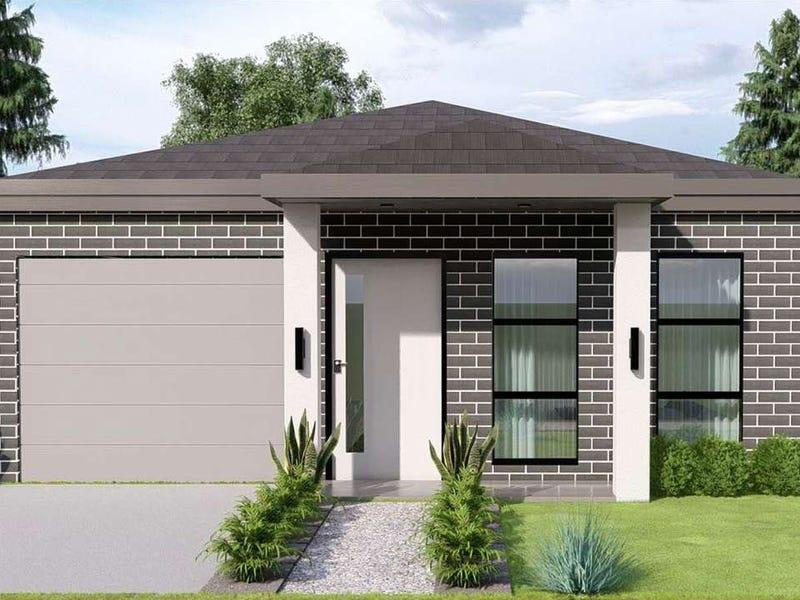 Lot 29  Blarneystone Avenue, Rouse Hill