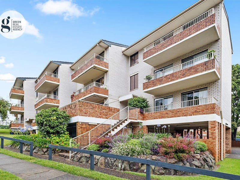 10/52 West Parade, West Ryde, NSW 2114