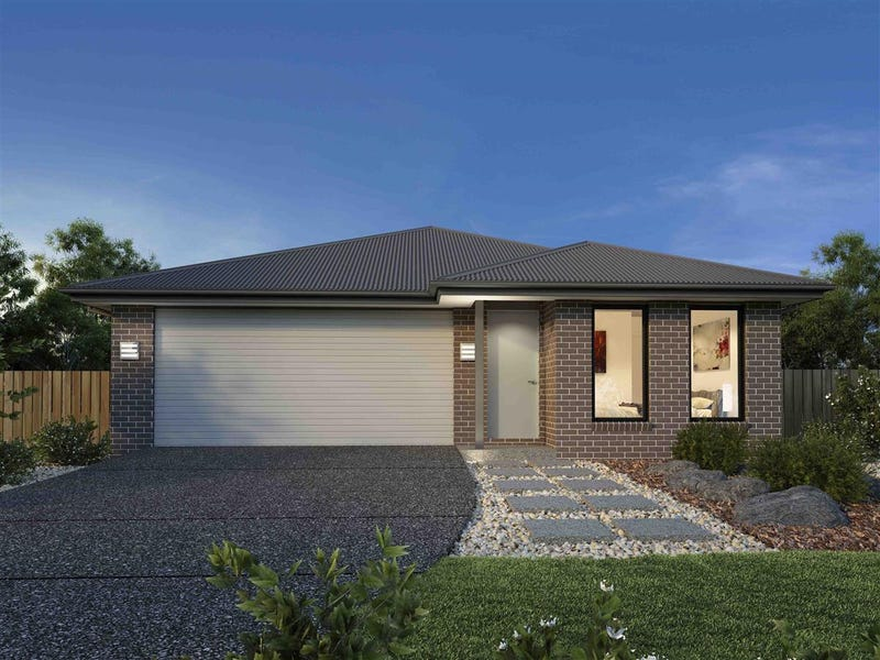 Lot 67 Magnolia Terrace, Wangaratta