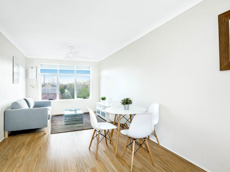 5/74A Queen Street, Concord West, NSW 2138