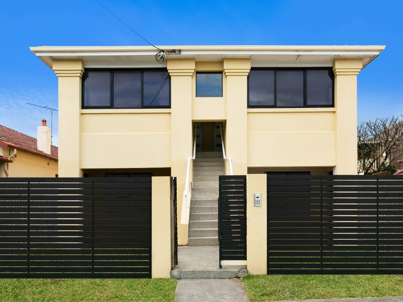 36 Mitchell Street North Bondi NSW 2026