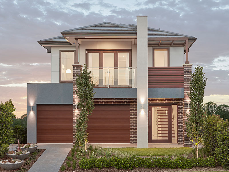 Address available on request, Lidcombe