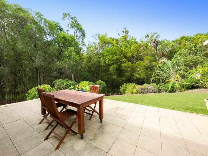 19 Rose Ash Crescent, Noosaville, Qld 4566